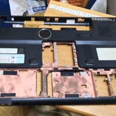 Bottom Case Laptop HP Pavilion dv7 1000 Series #62249RAZ