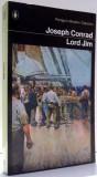 LORD JIM by JOSEPH CONRAD , 1983