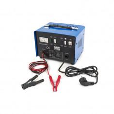 Redresor Baterie Auto Hbm 12-24V 92-210Ah