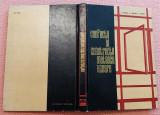 Confectii si constructii metalice usoare  - V. Barbu, C. Pestesi, I. Chivu, Tehnica, 1965