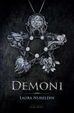 Cumpara ieftin Demoni