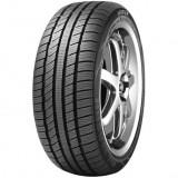 Anvelopa auto all season 235/45R18 98V XL ALL TURI 221, Hifly