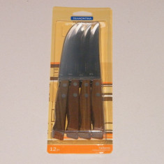 Set cutite inox 12buc.friptura Handy KitchenServ