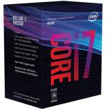 Cumpara ieftin Procesor Intel Core i7 8700 3.2 GHz