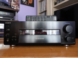 Amplificator SONY STR-DB 725 QS Cu Telecomanda