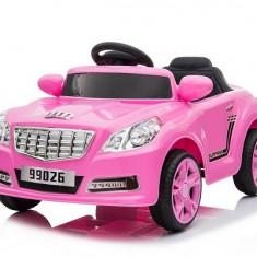 Kinderauto SPORTWAGEN 35W STANDARD Roz
