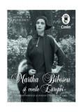 Cumpara ieftin Martha Bibescu și vocile Europei