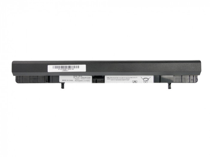 Baterie Laptop CM POWER Lenovo IdeaPad S500 IdeaPad Flex 14 ,15