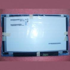 AU OPTRONICS B140XW03 14'' MATT 1366 x 768 WXGA(Ultra thin) LED 40 pins