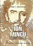Ion Mincu - de Toma T. Socolescu