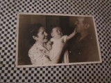foto an 1940 album 692