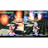 Touhou Kobuto V: Burst Battle /Switch