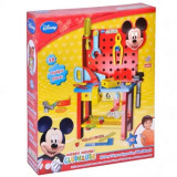 Cumpara ieftin Banc De Lucru Mickey Mouse, Disney
