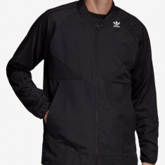 Bărbați PT3 Jachetă, adidas Originals