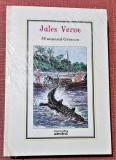 Minunatul Orinoco. Colectia Adevarul Nr. 22 - Jules Verne