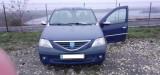 Dacia Logan Ambition 1.6