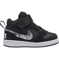 Ghete Copii Nike Court Borough Mid Tdv 870027008