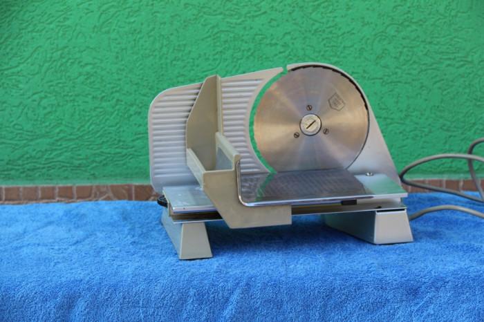 Feliator Electric Graef