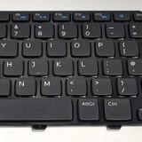 Tastatura Dell Inspiron 15 3000 3541 3542 3543 3551 3558
