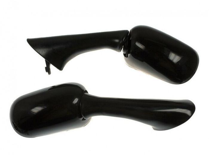 Set Oglinzi Honda CBR600F VFR750F VFR800F CBR1000F