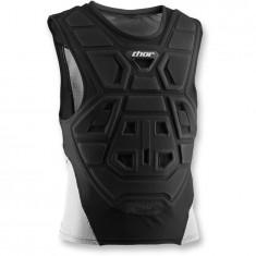 Protectie corp Thor Comp culoare negru marime L/XL Cod Produs: MX_NEW 27010635PE