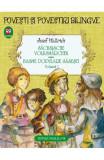Basme populare sasesti / Sachaische volksmarchen | Josef Haltrich