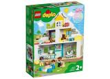 Cumpara ieftin LEGO Duplo - Casa jocurilor 10929