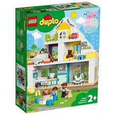 LEGO Duplo - Casa jocurilor 10929