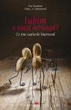 Iubim o viata intreaga? | Eva Wunderer, Klaus A. Schneewind, ALL