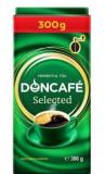 Doncafe Selected Cafea Macinata 300g
