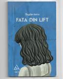 Bogdan Iancu - Fata din lift