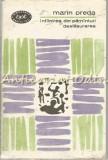 Cumpara ieftin Intilnirea Din Paminturi. Desfasurarea - Marin Preda, 1966