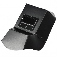 Masca sudura prespan Lahti Pro, 470 x 290 x 105/50 mm