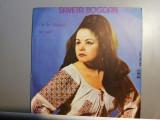Saveta Bogdan - De La Nasaud ....(EPE 02229/ELECTRECORD) - Vinil/stare disc :NM