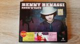 Benny Benassi – Rock'N'Rave, CD