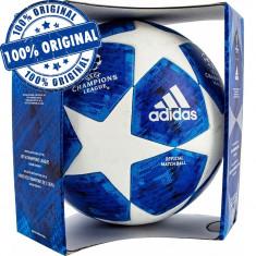 Minge fotbal Adidas Finale - oficiala de joc - originala - minge profesionala