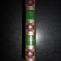MAURICE DRUON - REGII BLESTEMATI volumul 2 (1971, editie cartonata)