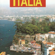 Italia: ghid complet