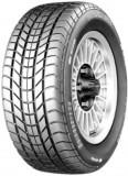 Cauciucuri de vara Bridgestone Potenza RE 71 RFT ( 255/40 ZR17 ZR N0, runflat )