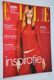 Revista Elle - numarul 6 , mai 1998