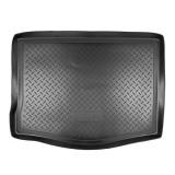 Covor portbagaj tavita FORD FOCUS 2 II fabricatie 2005-2010 hatchback