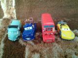Disney Pixar Cars masinute 6-8 cm jucarie copii (varianta 3)