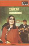 Casetă audio Nana Mouskouri – Nana A L'Olympia, originală, Casete audio