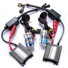Kit xenon standard h1 8000k 35w