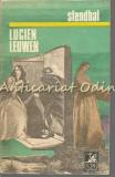Cumpara ieftin Lucien Leuwen. Rosu Si Alb - Stendhal