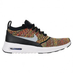 Ghete Femei Nike W Air Max Thea Ultra Flyknit 881175600