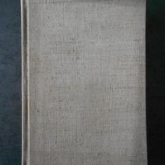 RADU THEODORU - VULTURUL volumul 1, editie cartonata