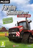 Farming Simulator 2013 Titanium Edition PC