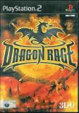 Joc PS2 Dragon Rage