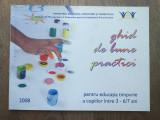 Cumpara ieftin Curriculum pentru educația timpurie a copiilor de la 3 la 6/7 ani, DOUA VOLUME